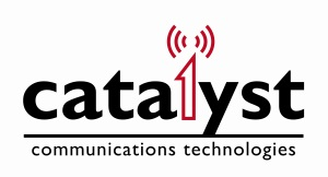 Catalyst Communications Technologies
