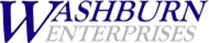 Washburn Enterprises Logo